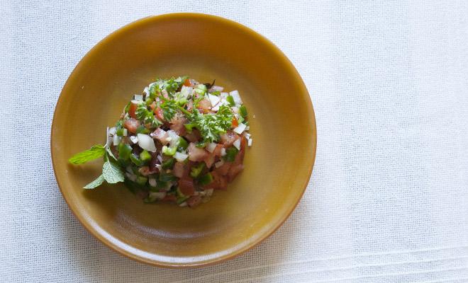 recette salade tunisienne slata tounsia 2