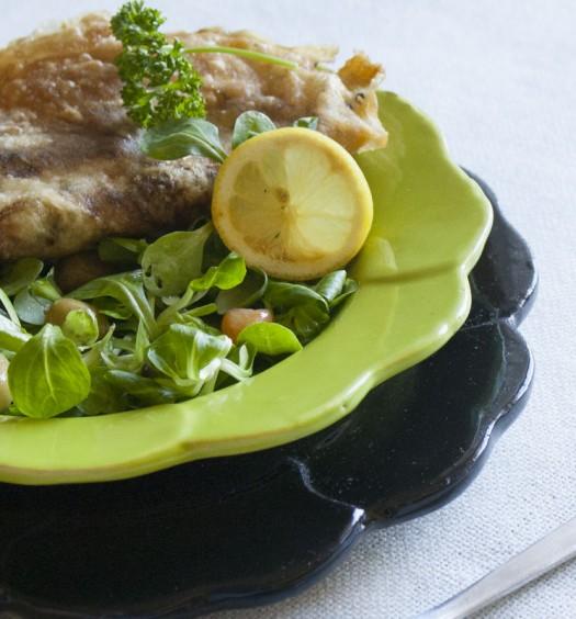 recette-brick-viande-hachee