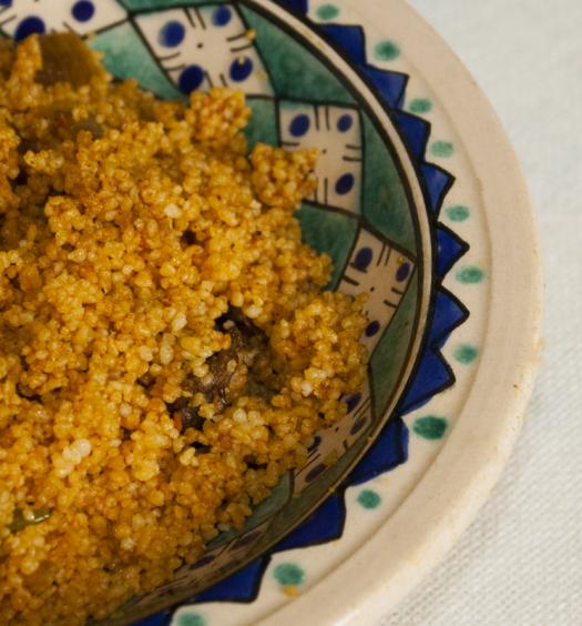 recette-couscous-tunisien-mesfouf