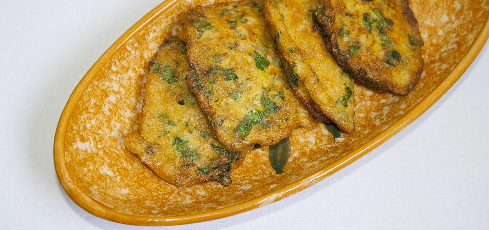 Kefta tunisienne aux pommes de terre cuisine du maghreb - Cuisine tunisienne ramadan ...